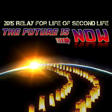 RFL2015-OFFICIAL LOGO