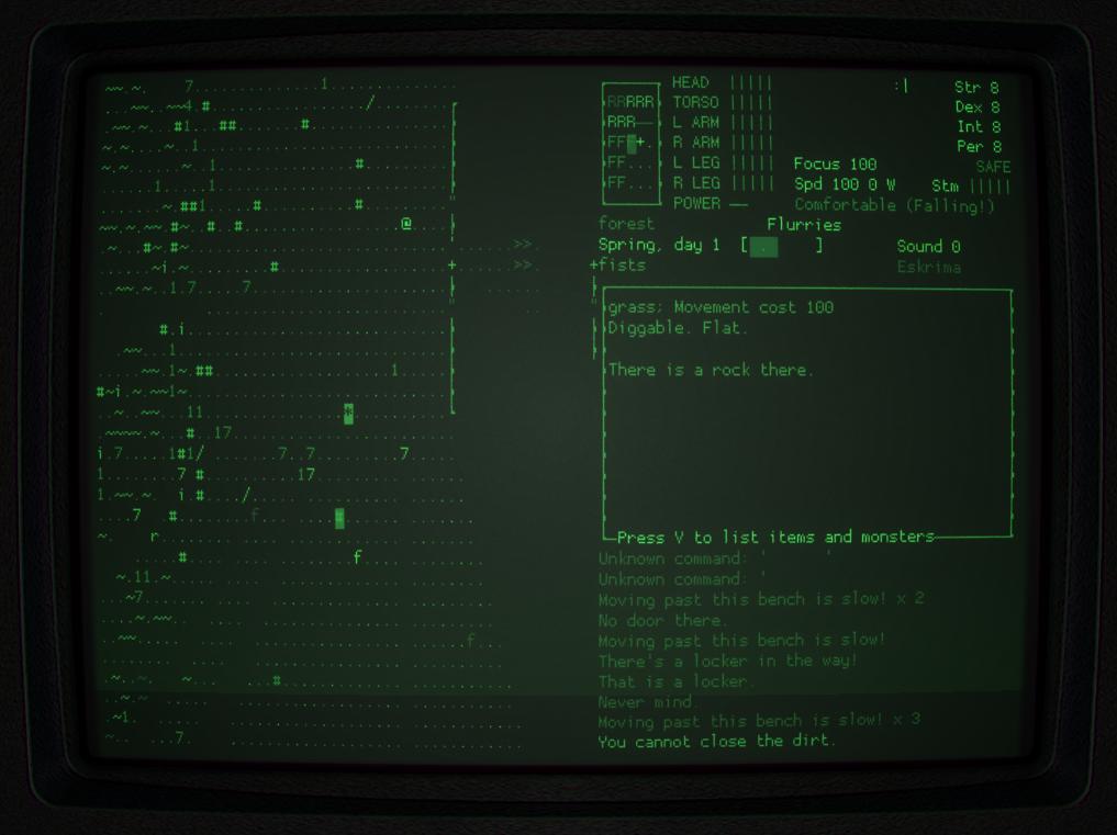 Screenshot from 2015-07-02 21:49:31